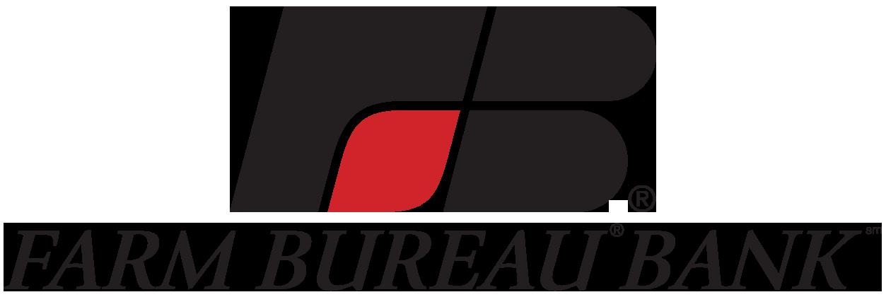 Farm Bureau Bank Nevada Farm Bureau