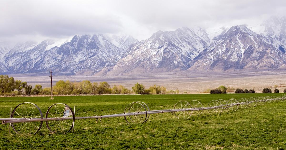 Nevada Farm Bureau Join Your Local Farm Bureau