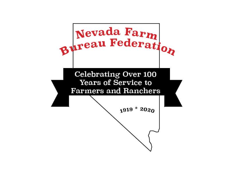 101st Nevada Farm Bureau Annual Meeting Nevada Farm Bureau
